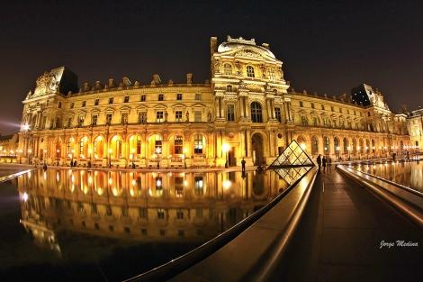 Paris86