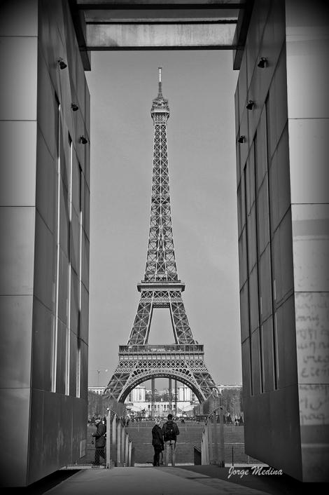 Paris96