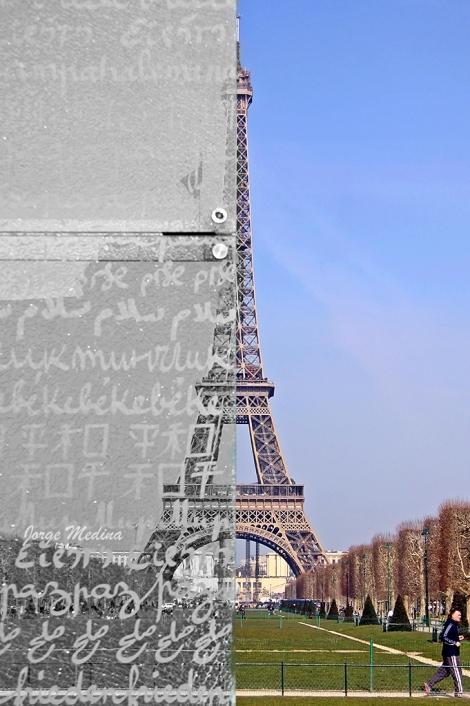 Paris97